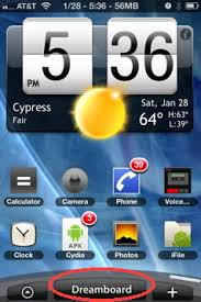 make android look like iphone iphone themes change the look and feel of your iphone