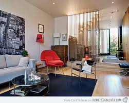 kitchen divider ideas kitchen and living room dividers buybrinkhomes com