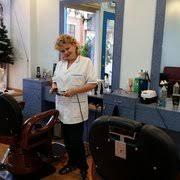 ames barber shop 16 photos u0026 27 reviews barbers 55 park ave
