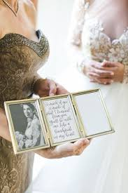 Gifts To Give The Bride From The Maid Of Honor Best 25 Bride Gifts Ideas On Pinterest Engagement Quotes Best