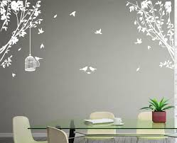 37 wall decals tree image of vinyl wall sticker decal art blog tree wall art decals vinyl sticker color the walls of your house tree wall art decals