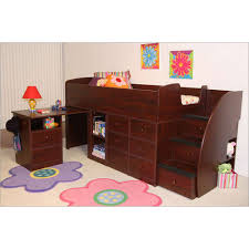 kids captain bed diy captains bed for children twin captains bed made from the