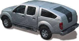Pickup Truck Bed Caps Spy Shots On Cla Shooting Brake