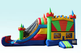 party rentals island bounce it out party rentals party inflatables simons