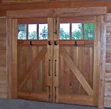 Rustic Barn Doors For Sale Best 25 Barn Doors For Sale Ideas On Pinterest Diy Interior