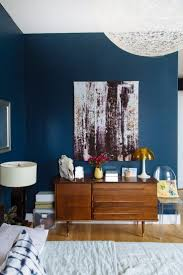 Best Wall Paint by Get 20 Dark Blue Bedrooms Ideas On Pinterest Without Signing Up