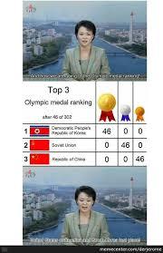 Korea Meme - what the hell korea by derjerome meme center