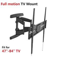 Tv Wall Mount Bracket Swivel Amazon Com Fleximounts A21 Extra Wide Full Motion Swivel Tilt And