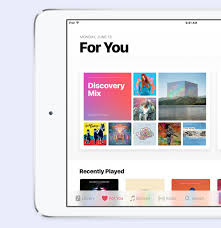 apple music how to use apple music in the uk tips and best features macworld uk