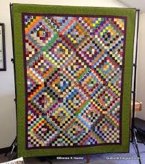 137 best quilts to make ideas images on quilting ideas