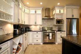 beautiful modern homes interior beautiful homes inside withal beautiful modern homes interior