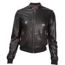 moto jacket durango leather company women u0027s black moto jacket dlc0041