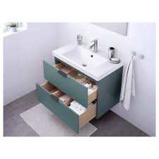 bathroom cabinets bathroom storage ikea bathroom vanity units