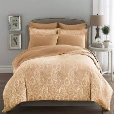 Best Selling Duvet Covers 25 Best Paisley Duvet Cover Images On Pinterest Paisley Bedroom
