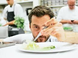 chef de cuisine definition the country s best chefs de cuisine predict the future of food