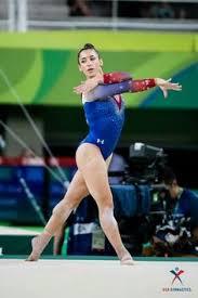 Winter Garden Gymnastics - aly raisman feet 2330049 jpg 792 1 024 pixels alissa raisman