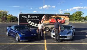corvette lease cost chevrolet corvettecustomers wonderful corvette lease price