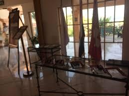 Schlafzimmerm El G Stig Allgemein Urlaubsbonbons ägypten