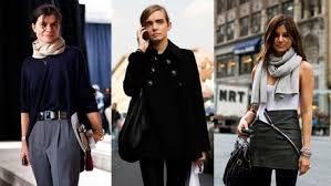 work attire work attire