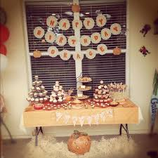 12 best sabrina s thanksgiving birthday images on