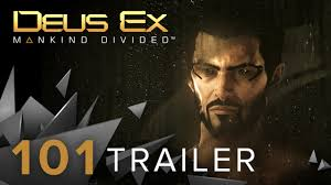 deus ex mankind divided square enix