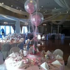 bridal shower venues island the historic bermuda inn 135 photos 53 reviews american