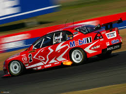 holden racing team logo holden commodore vy v8sc holden racing team 22 todd kelly 2004