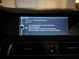 reset tyre pressure bmw 3 series tpm malfunction unable to reset tpms bimmerfest bmw forums