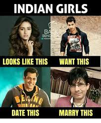 Indian Girl Memes - 25 best memes about khushboo khushboo memes
