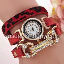 bracelet fashion watches images Watches jewelry busdeals jpg