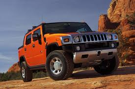 hummer jeep wallpaper 2009 hummer h2 sut news and information conceptcarz com