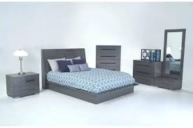 where to buy a bedroom set bedroom discount furniture image of discount furniture bedroom sets