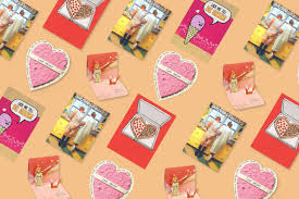 valentines cards 34 s day cards on