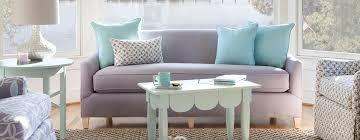 cottage style furniture sofa furniture design ideas main cottage furniture for sale coastal