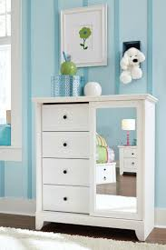 Kids Bedroom Furniture 23 Best Kids Bedroom Furniture Images On Pinterest Kids Bedroom
