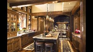 Home And Decoration Rustic Country Home Decorating Ideas Home And Interior