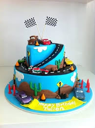 cars birthday cake roadkill cake ideas cars birthday designs 2 party car cake ideas