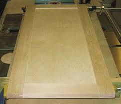how to build shaker cabinet doors how to build shaker style cabinet doors with a table saw build