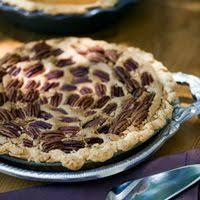 trisha yearwood s thanksgiving recipes dishes
