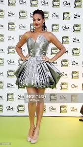 ben 10 awards photos images getty images