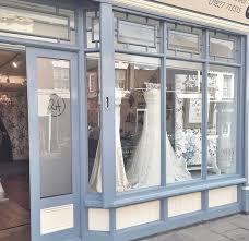 Bridal Shop Rachel Ash Bridalwear Bridal Shop Enderby