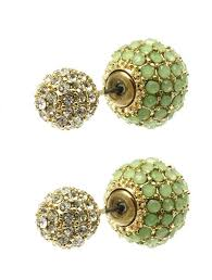 stud earrings online online affordable jewelry retailer revolutionizes stud earrings