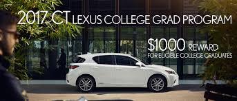 lexus ft myers hours lexus college grad program offers in fort myers fl financing