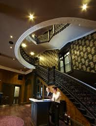 dundee hotels boutique hotels in dundee malmaison