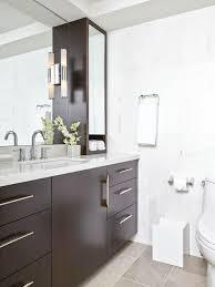 Contemporary Bathroom Design Ideas Alluring Contemporary Bathroom Ideas Contemporary Bathroom Design