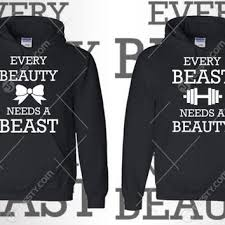 best matching couple hoodies products on wanelo