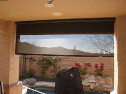 window treatment specialists rk window fashions