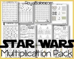 322 best 3rd grade multiplication images on pinterest