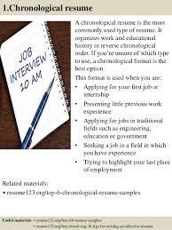 Volunteer Job Description For Resume by Top 8 Monitoring And Evaluation Officer Resume Samples