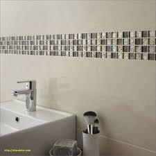 carrelage credence cuisine leroy merlin stickers carrelage salle bain leroy merlin gallery of sur le